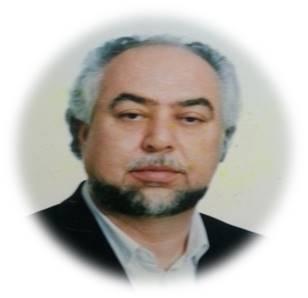 Hossien Abyaneh