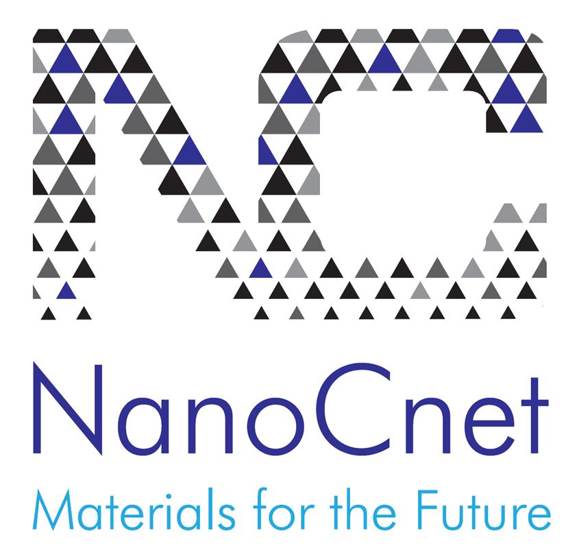 Nano Cnet